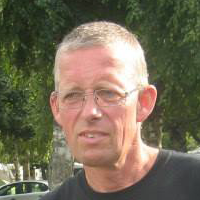 Klaus Willam
